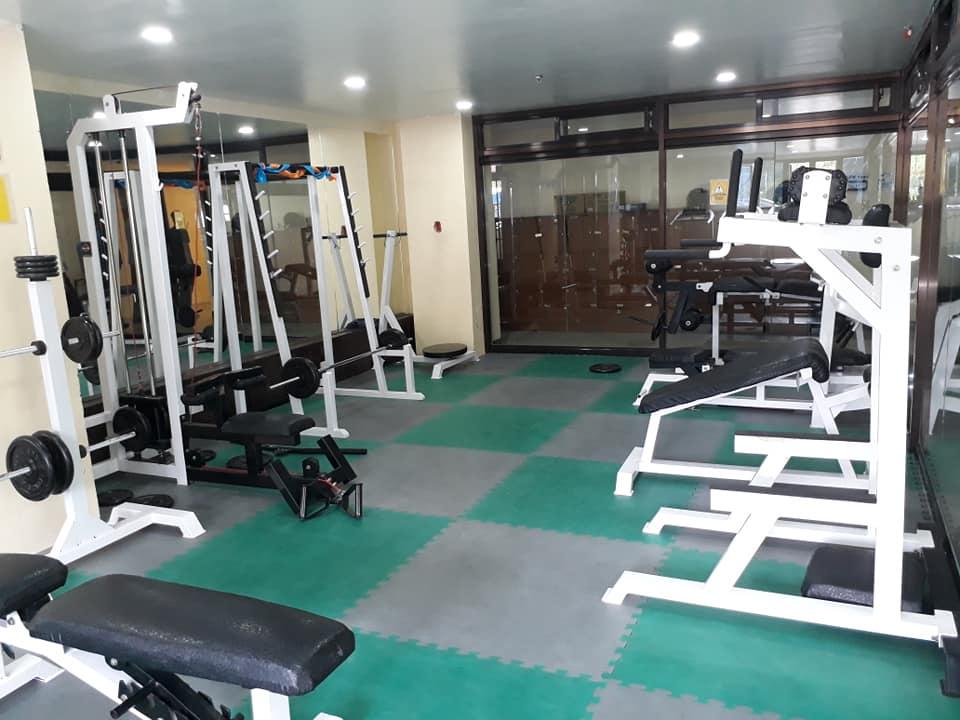 phong-gym-truong-pines-baguio