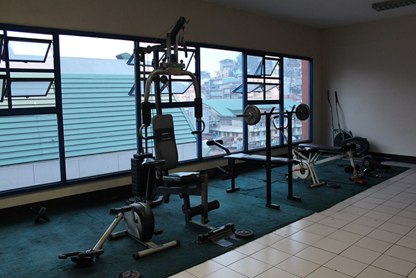phong-gym-truong-cns2-baguio