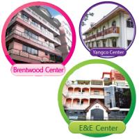 Báo cáo tham quan mới nhất trường Talk Baguio Philippines 2019