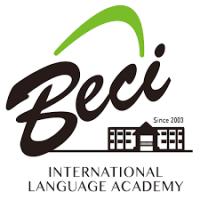 Bảng tin trường Anh ngữ Beci mới cập nhật T3/2019