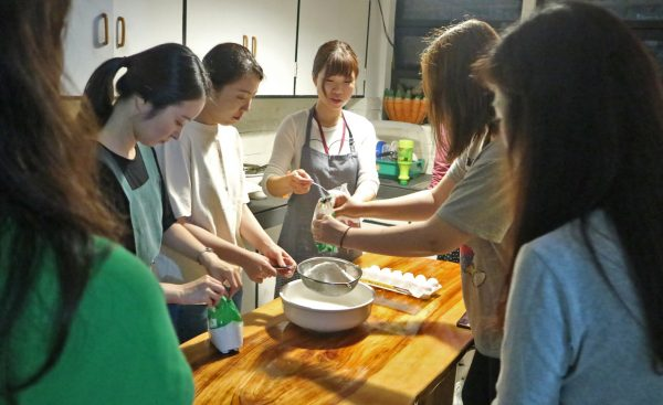 beci-the-cafe-cooking-class
