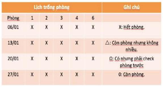 lich-trong-phong-truong-c2-ubec