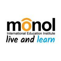Báo cáo tham quan trường Monol Baguio Philippines năm 2019