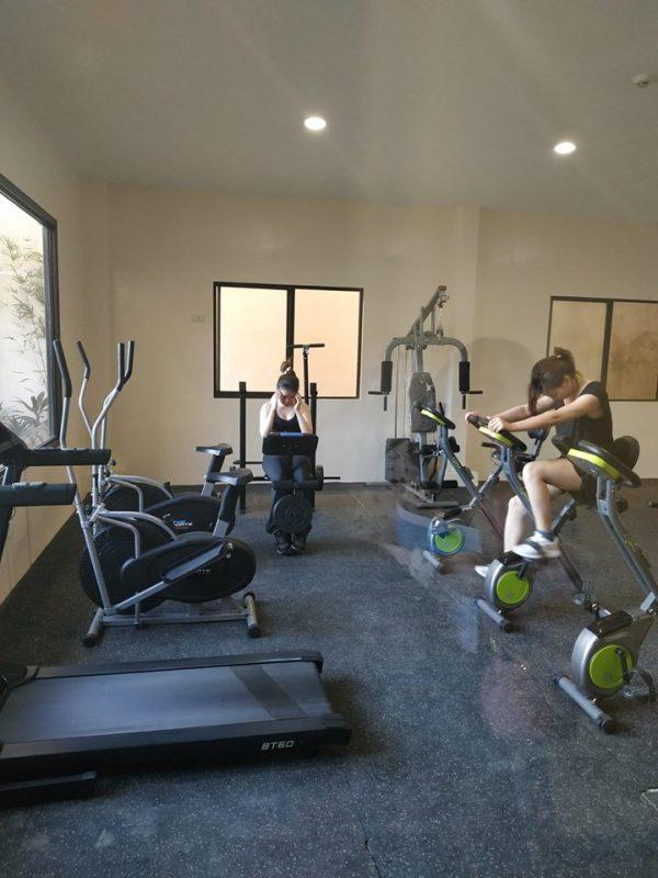 phong-gym-truong-ibreeze