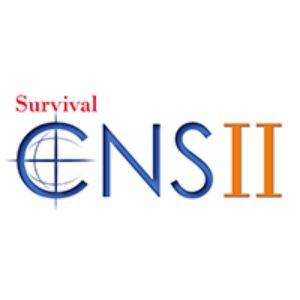 Báo cáo tham quan tháng 3 năm 2019 trường CNS2 Baguio Philippines