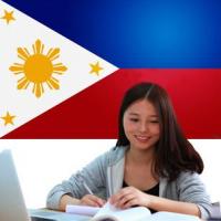 Phương pháp dạy tiếng anh tại Philippines hiệu quả như thế nào?
