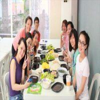 Du học tiếng Anh tại Philippines cho bạn nữ – Nên hay không nên?