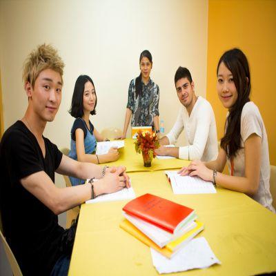 Sự thật du học tiếng Anh tại Philippines tiếng Anh giao tiếp