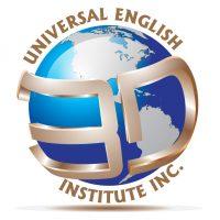 Trường 3D Cebu – Trường Anh ngữ lâu đời thứ 2 ở Cebu