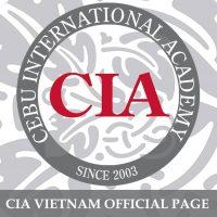 Chia sẻ câu chuyện học viên ở trường Anh ngữ CIA