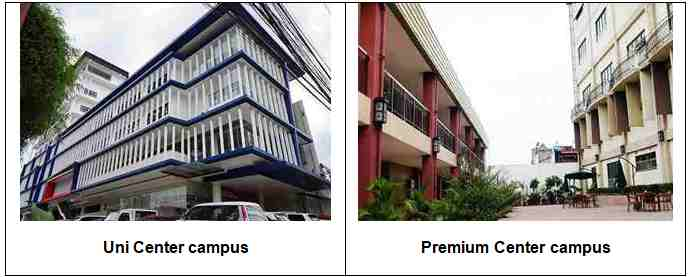 uni-and-premium-campus-truong-anh-ngu-cella-du-hoc-philippines-tieng-anh-giao-tiep