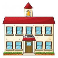 Báo cáo tham quan trường We Iloilo Philippines mới nhất 2019