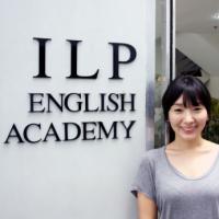 Trường Anh ngữ ILP – Học tiếng Anh giá rẻ tại Bacolod