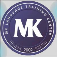 Trường MK Philippines – Bản tin mới nhất tháng 05/2019