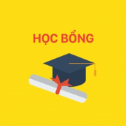 hoc-bong-truong-anh-ngu-ibreeze