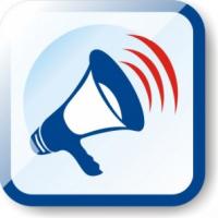 Trường Beci cập nhật thông tin mới nhất tháng 05/2019