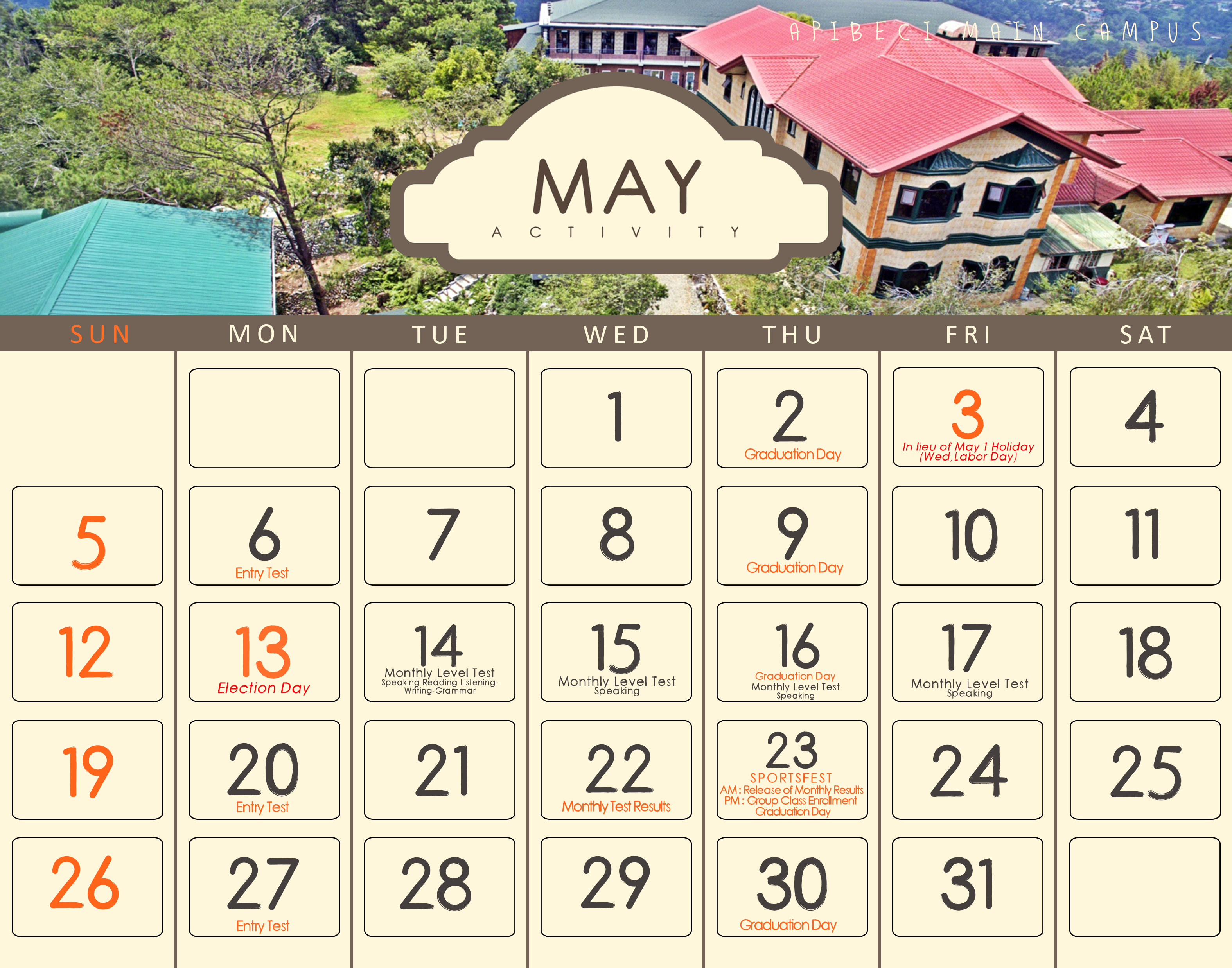 hoat-dong-trong-thang-5-2019-truong-anh-ngu-beci