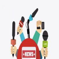 Bản tin trường Anh ngữ Beci mới nhất tuần 4 tháng 5/2019