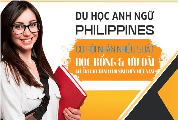 hoc-anh-van-philippines