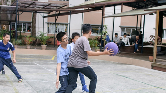 ban-nghi-co-cang-thang-khi-hoc-tieng-anh-tai-philippines