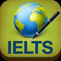 Điều bạn chưa biết về khóa IELTS đảm bảo đầu vào tại Philippines