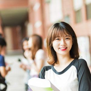 Giải đáp thắc mắc có căng thẳng khi học tiếng Anh ở Philippines