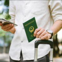 Học tiếng Anh Philippine cần chuẩn bị gì – Thông tin mới nhất 2019