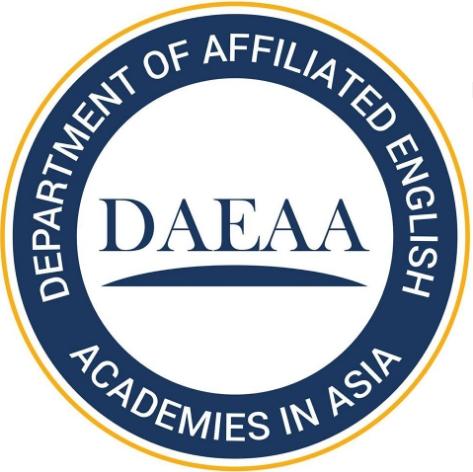 Sự kiện thành lập hiệp hội DAEAA