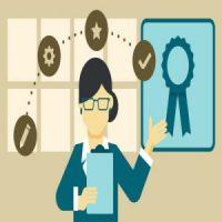 Bản tin trường Anh ngữ Pines – Tối ưu hóa không gian học tập