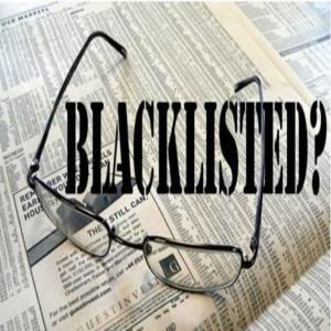blacklist-du-hoc-philippines