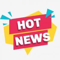 Trường Anh ngữ Pines cập nhật chính sách mới tháng 7/2019