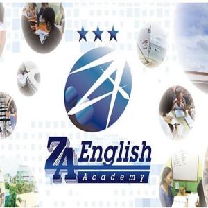 """Giải đáp thắc mắc: """"Trường ZA English UV có tốt không?"""""""