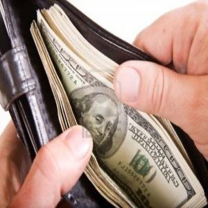 Du học Philippines được mang bao nhiêu tiền? – Bạn đã biết?