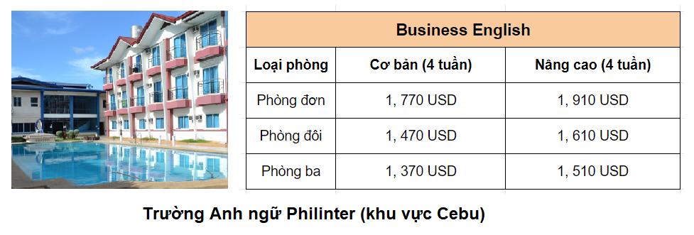 truong-anh-ngu-philinter