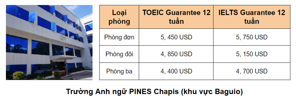 truong-anh-ngu-pines-chapis
