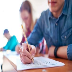 Du học tiếng Anh Philippines có test đầu vào không?