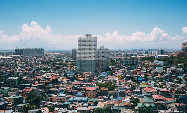 du-hoc-philippines-100-trieu