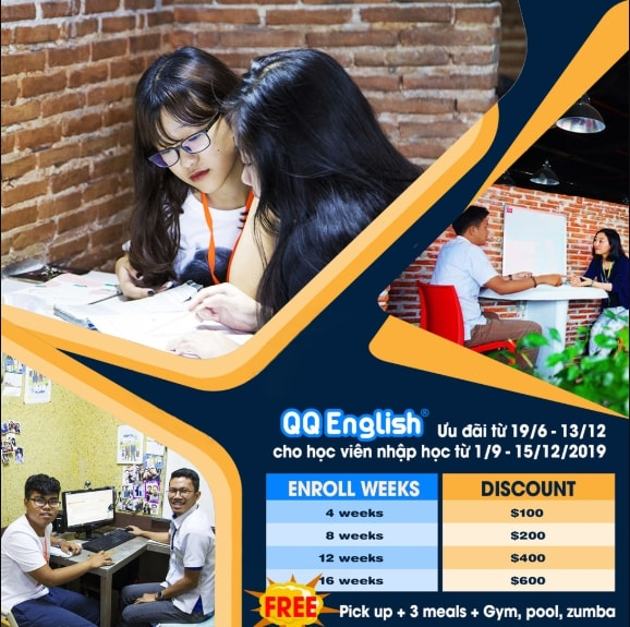 khuyen-mai-qq-english-esl