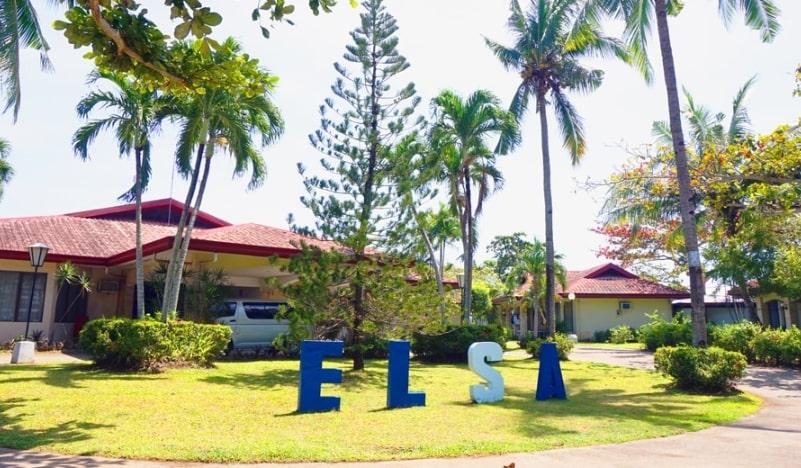 Trường Anh ngữ ELSA và +3 lý do tại sao bạn nên chọn?