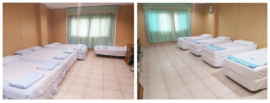 quadruple-room-premium