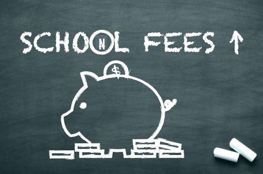 Bản tin thay đổi học phí và chi phí khác tại We Academy