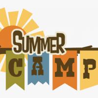 """Top 05 trại hè tiếng Anh ở Philippines """"đỉnh"""" nhất mùa hè 2020"""