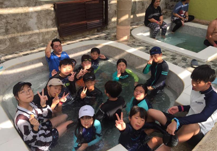 hoat-dong-ngoai-khoa-truong-junior-cns