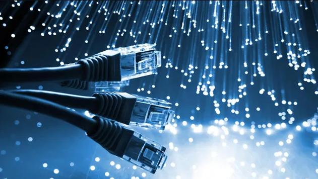 toc-do-internet-tai-truong