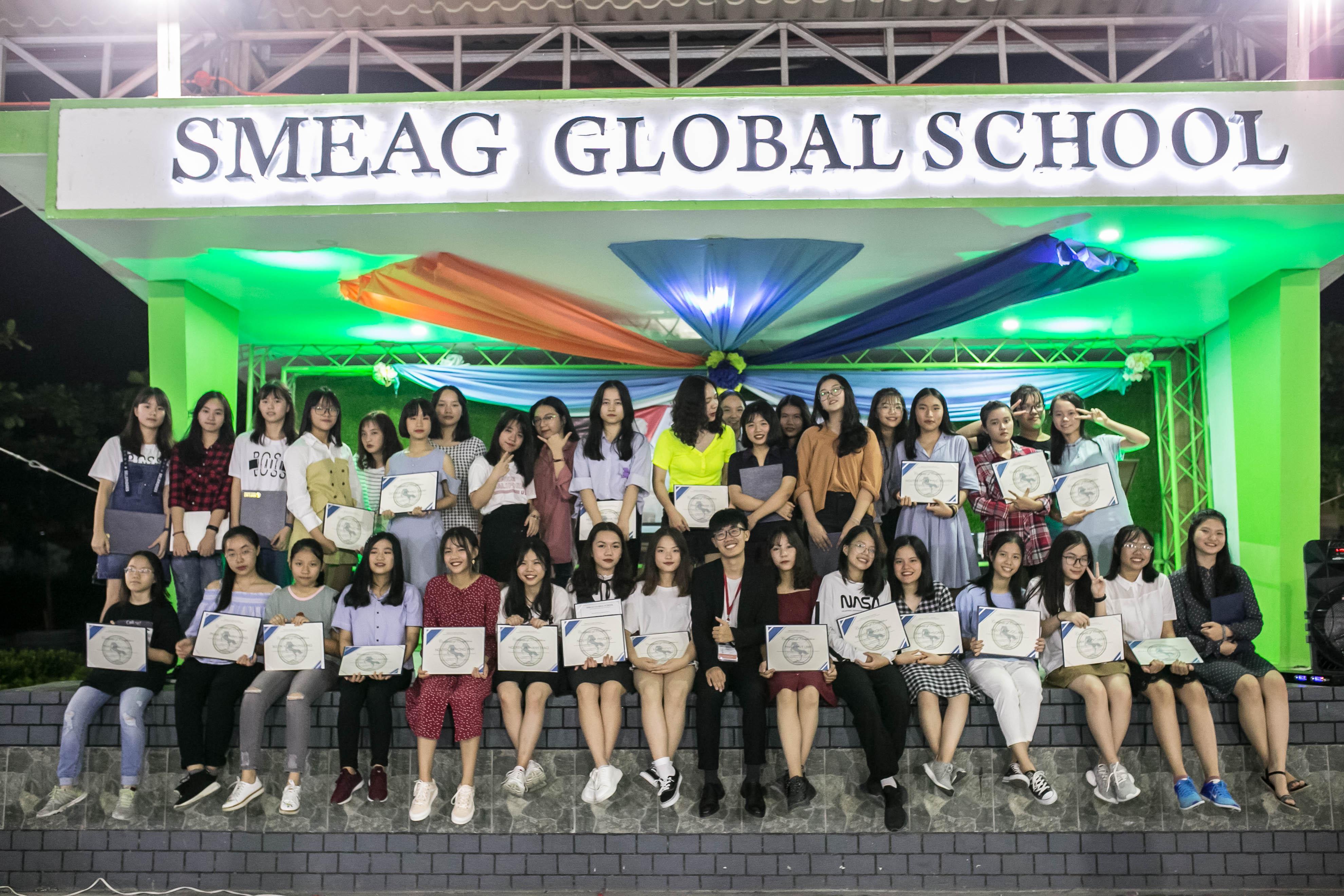 smeag-global-school-2020
