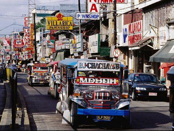 hoc-tieng-anh-o-philippines-co-tot-khong