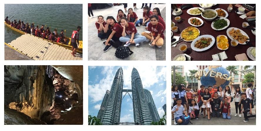 singapore-malaysia-camp-2020