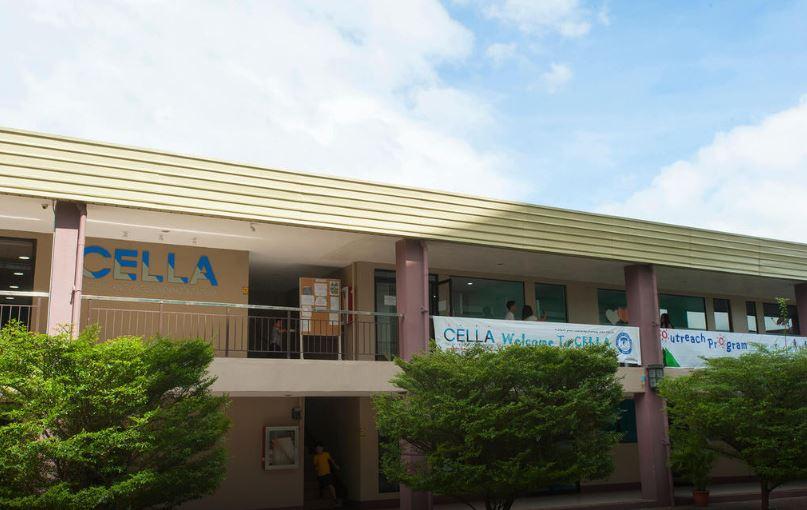truong-cella-premium-campus