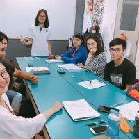 Du học 3 tháng philippines đạt 6.0 IELTS có khó không?