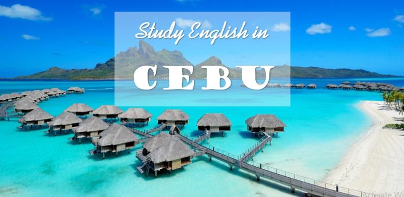 Du-hoc-Cebu-Philippines